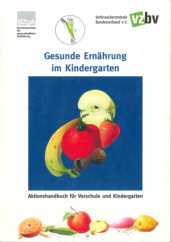 Landesarbeitsgemeinschaft Jugendzahnpflege (LAGZ